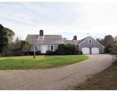 36 Hardings Ln, Chatham, MA 02633 - #: 72330866