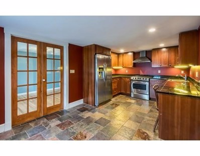 26 Summer St UNIT 4, Marblehead, MA 01945 - #: 72331058