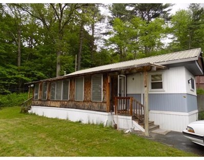 2-A Forest Hills Dr, Palmer, MA 01069 - #: 72331134