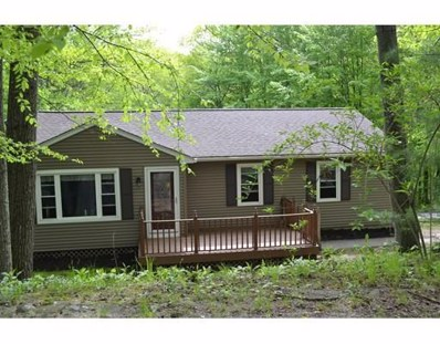 77 Old Worcester Rd, Charlton, MA 01507 - #: 72331175
