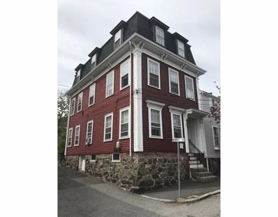 102 Front Street, Marblehead, MA 01945 - #: 72331278