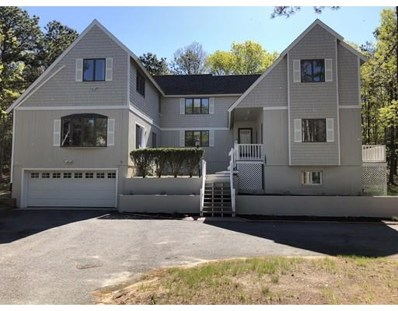 1287 Old Post Rd, Barnstable, MA 02648 - #: 72331317