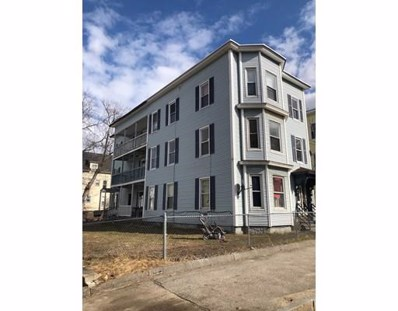 169 Pine St, Manchester, NH 03103 - #: 72331366