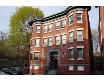 96-98 Woodledge Street, Boston, MA 02125 - #: 72331469