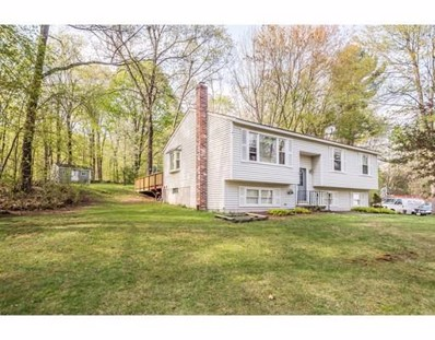 18 Shelly Drive, Derry, NH 03038 - #: 72331691