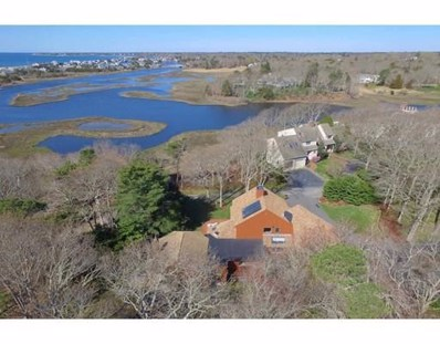 496 Elliott Rd, Barnstable, MA 02632 - #: 72331832