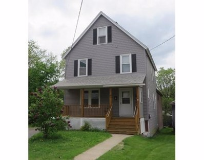 170 Conway Street, Greenfield, MA 01301 - #: 72331838