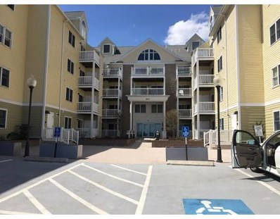 360 Revere Beach Blvd UNIT 211, Revere, MA 02151 - #: 72333153