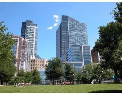 3 Avery St UNIT 305, Boston, MA 02111 - #: 72333198