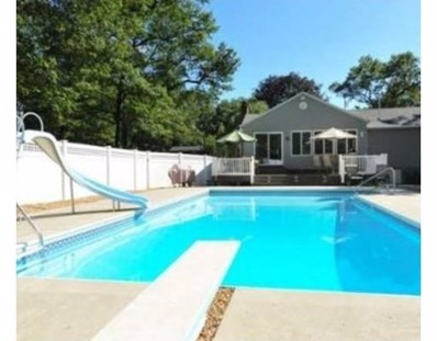 47 Countryside Rd, Grafton, MA 01536 - #: 72333330