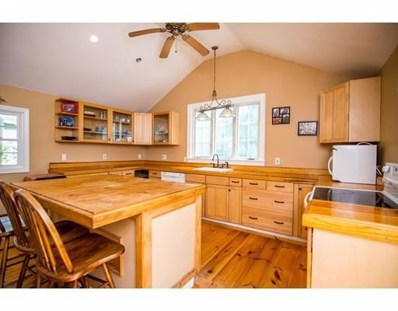 169 Quincy Ave, Marshfield, MA 02050 - #: 72333426