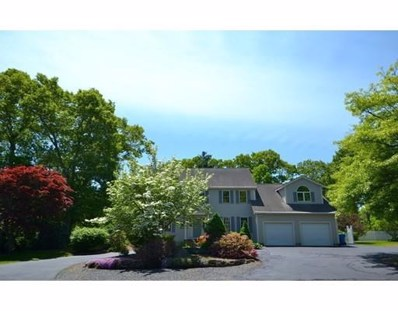10 Oak Pt., Wrentham, MA 02093 - #: 72333554