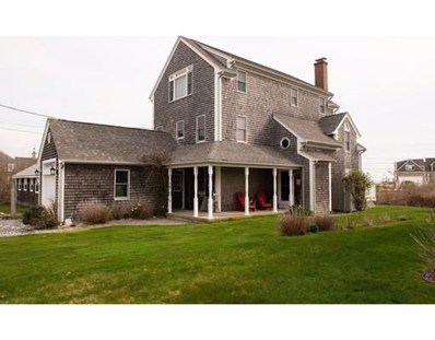 77 Freeman Ave, Sandwich, MA 02563 - #: 72333663