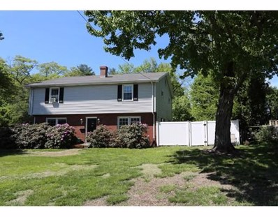 62 McKinley Ave, South Hadley, MA 01075 - #: 72333763
