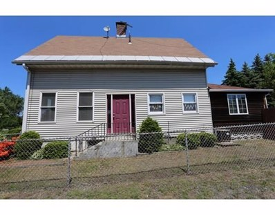 32 Front Street, Chicopee, MA 01013 - #: 72333985