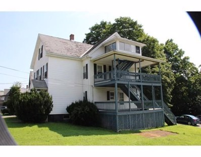 32 Main St, Spencer, MA 01562 - #: 72334084