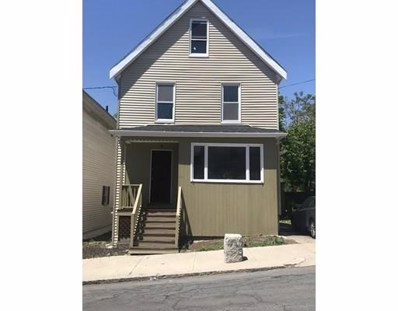 320 Carter St, Chelsea, MA 02150 - #: 72334138