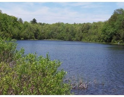 100 W Otter Dr, Tolland, MA 01034 - #: 72334156