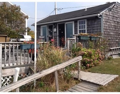 11 Harbor Ave, Wareham, MA 02571 - #: 72334223