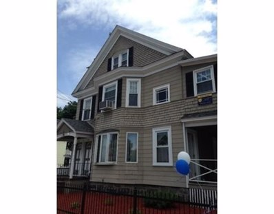 342-344 S Union St, Lawrence, MA 01843 - #: 72334425