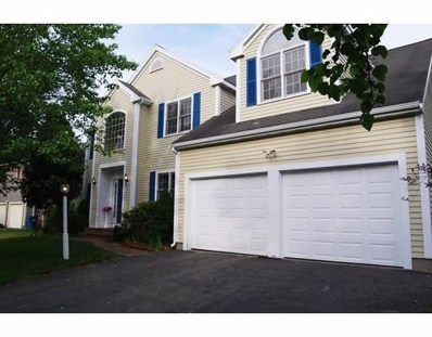 35 Lexington Dr, Acton, MA 01720 - #: 72334477