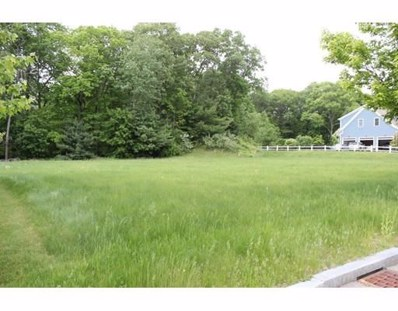 49 Berkshire St, Norfolk, MA 02056 - #: 72334740