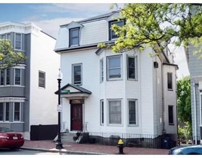 175 Trenton Street UNIT 2, Boston, MA 02128 - #: 72334840