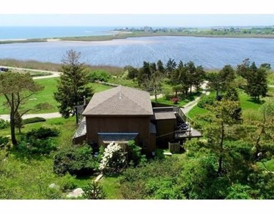 15 Richmond Pond Drive, Westport, MA 02790 - #: 72335061