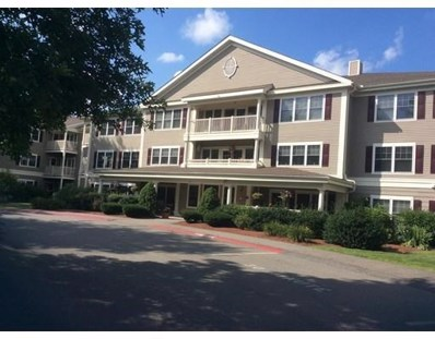 34 Meeting House Ln UNIT 314, Stow, MA 01775 - #: 72335196