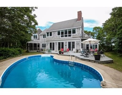 494 Elliott Rd, Barnstable, MA 02632 - #: 72335519