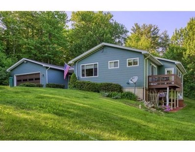 11 Old County Rd, Westminster, MA 01473 - #: 72335596