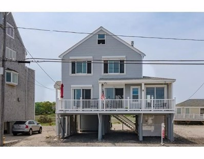 115 Glades Rd, Scituate, MA 02066 - #: 72335711