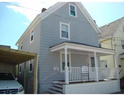 6 Peaceable St, Boston, MA 02135 - #: 72335778