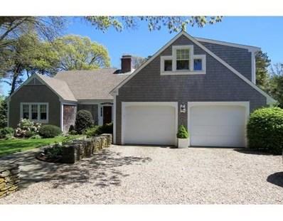 102 Fox Hill Rd, Chatham, MA 02633 - #: 72335925