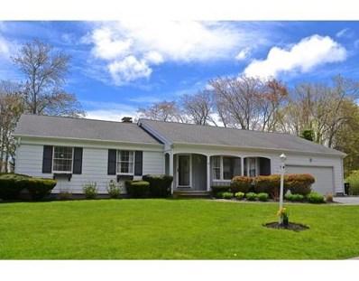 10 Grove Hill Lane, Dartmouth, MA 02748 - #: 72336102
