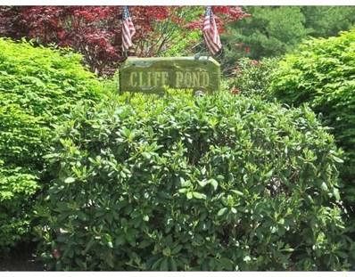 Fair Oak Drive, Brewster, MA 02631 - #: 72336306