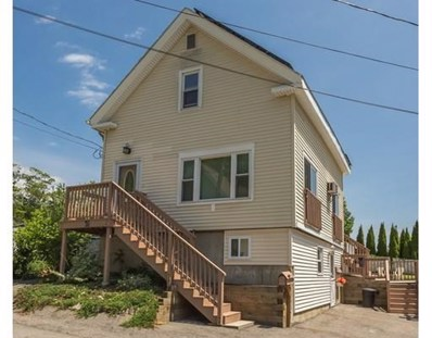 31 Eastern Ave, Haverhill, MA 01830 - #: 72336650
