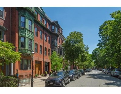 23 Monument Sq UNIT 2, Boston, MA 02129 - #: 72336721