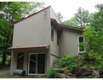 162 Old Winchester Rd, Warwick, MA 01378 - #: 72336804