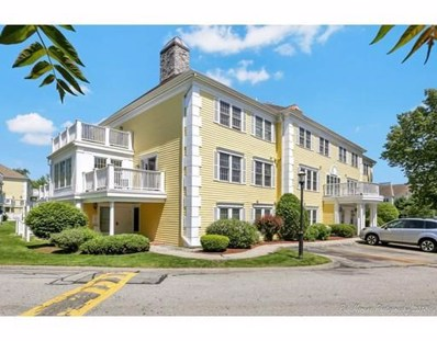 1 Riverview Blvd UNIT 7-201, Methuen, MA 01844 - #: 72336817
