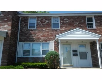 138 Coventry Cir UNIT 138, Brockton, MA 02301 - #: 72336975