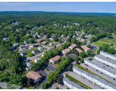 1461 Pawtucket Blvd UNIT B1, Lowell, MA 01854 - #: 72337800
