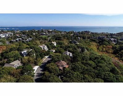11 Pilgrim Heights, Provincetown, MA 02657 - #: 72338533
