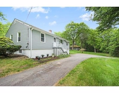 118 Knower Rd, Westminster, MA 01473 - #: 72338668