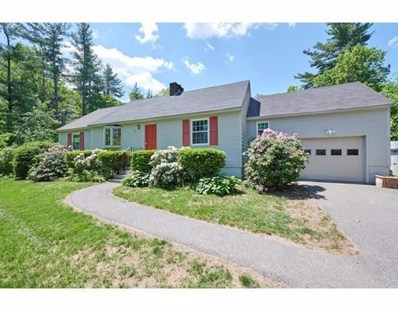 103 Gilcreast Road, Londonderry, NH 03053 - #: 72339094