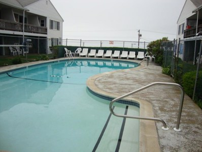154 Old Wharf Road UNIT 33, Dennis, MA 02639 - #: 72339413