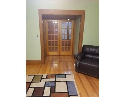 184-186 Woodlawn St, Springfield, MA 01108 - #: 72339508