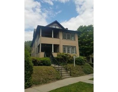 67 Eliot Street, Brookline, MA 02467 - #: 72339639