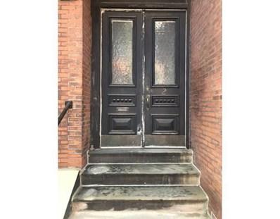2 Cazenove St, Boston, MA 02116 - #: 72340016