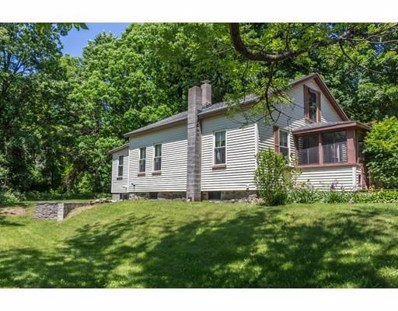 17 Pleasantview Avenue, Lunenburg, MA 01462 - #: 72340539